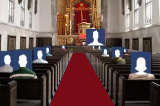 Religion and Social Media