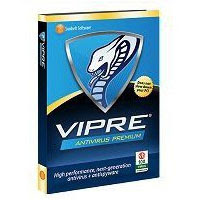 Vipre Antivirus 2011