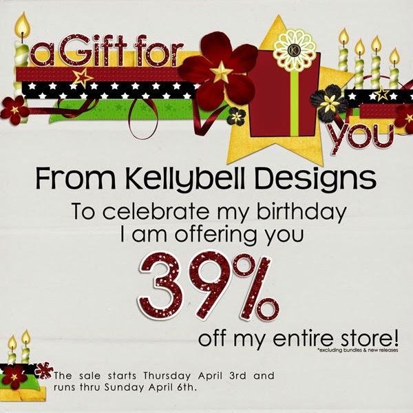 http://kellybelldesigns.com/store/