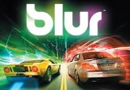 [GAME] BLUR OVERDRIVE 1.1.1 [UNLIMITED MOD]