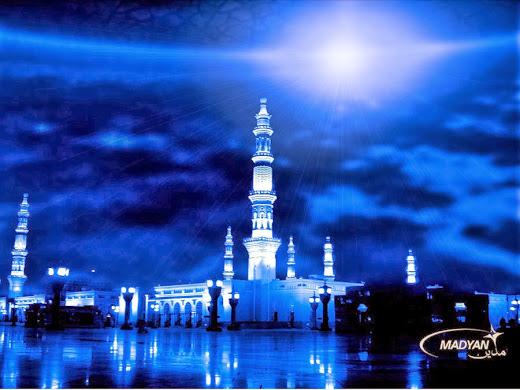 Fatwa Ulama: Manakah Yang Lebih Dulu? Islam Atau Iman?