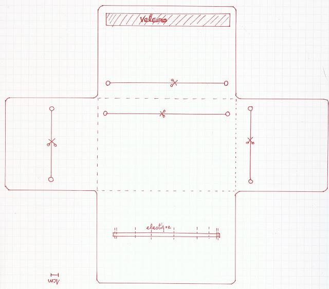 drako co tuto trousse de secours. Black Bedroom Furniture Sets. Home Design Ideas