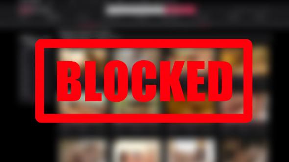 Ways to Access Blocked Website