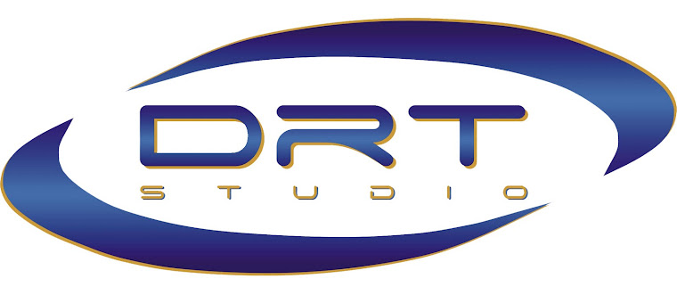 DRT Studio  Fotos, Filmagens, Som e Iluminação