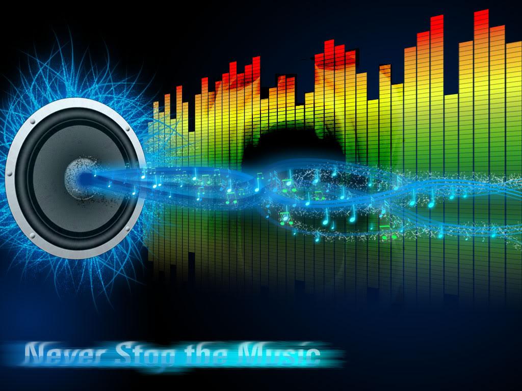 http://4.bp.blogspot.com/-F8w74lN02kI/T3X-ukxyBxI/AAAAAAAAAEI/5n_ZUUD_eqM/s1600/music-wallpaper.jpg