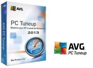 AVG PC Tuneup Pro 2013 th
