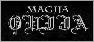 magija-ouija