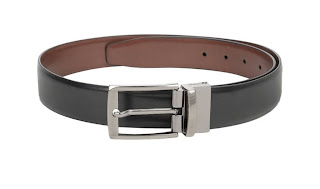 mens-belts-online-india-buy-best-waist-buckles-cheapest-low-price