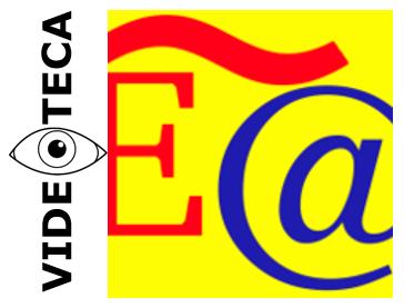 Proyecto Jornadas E@: ABIERTO desde 2009