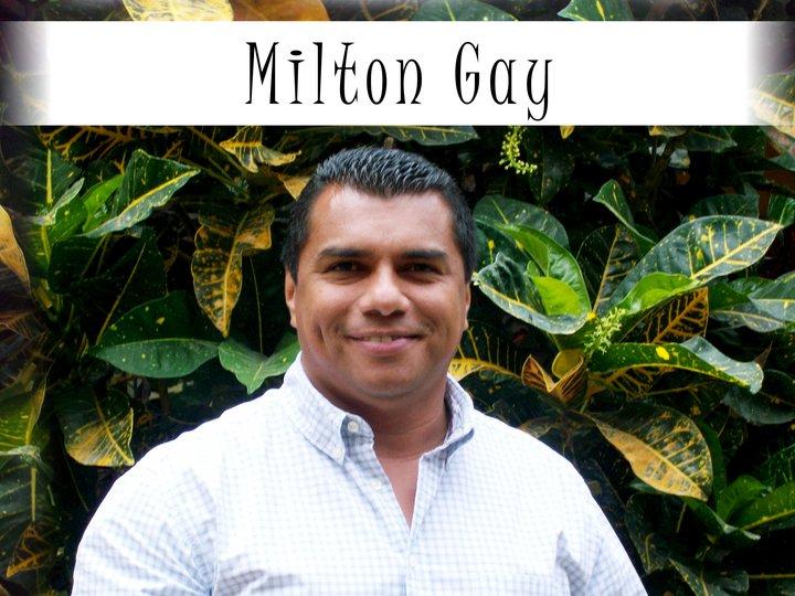 Best gay hookup apps melrose massachusetts