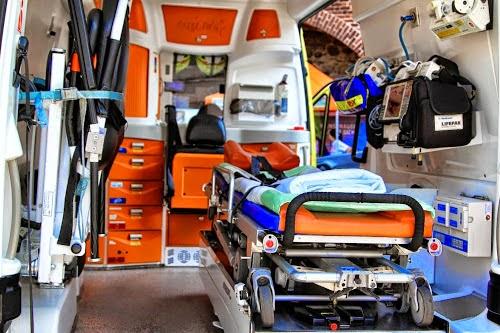 krankenwagen%2BIMG 0799