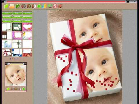 photosine merupakan aplikasi edit fhoto seperti aplikasi aplikasi edit ...