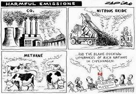 Zapiro.