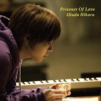 utada hikaru,hikki,first love,1st love