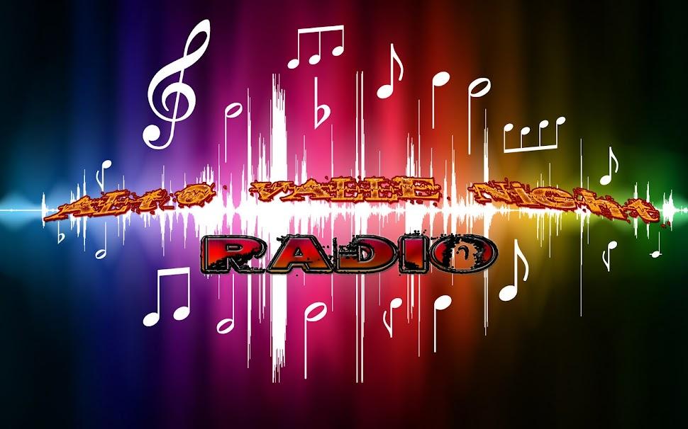 visit avnradio.mp3