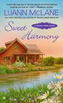 Giveaway: Sweet Harmony