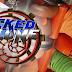 Six Flags New England anuncia a montanha russa híbrida Wicked Cyclone para 2015