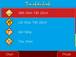 sms-chuc-tet-2014