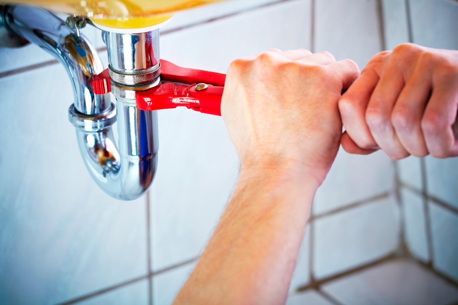 Emergency Plumbing Service Toronto
