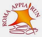 CLASSIFICA Appia Run 2015