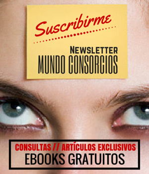 Newsletter - Exclusivo!