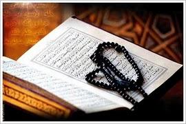 Gambar Al-Quran ini diperolehi hasil daripada pencarian di laman