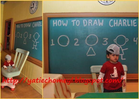 http://4.bp.blogspot.com/-F945iREmqTE/TdCwFUoY9jI/AAAAAAAAK5k/hxyKQNIttV0/s1600/blog2-4.jpg