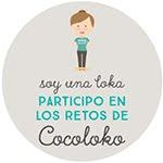 Cocoloko: