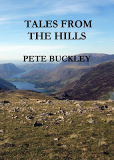Tales from the Hills ebook version