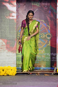 Vani Kapoor Photos at Aha Kalyanam Audio-thumbnail-17