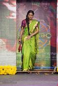 Vani Kapoor Photos at Aha Kalyanam Audio-thumbnail-17