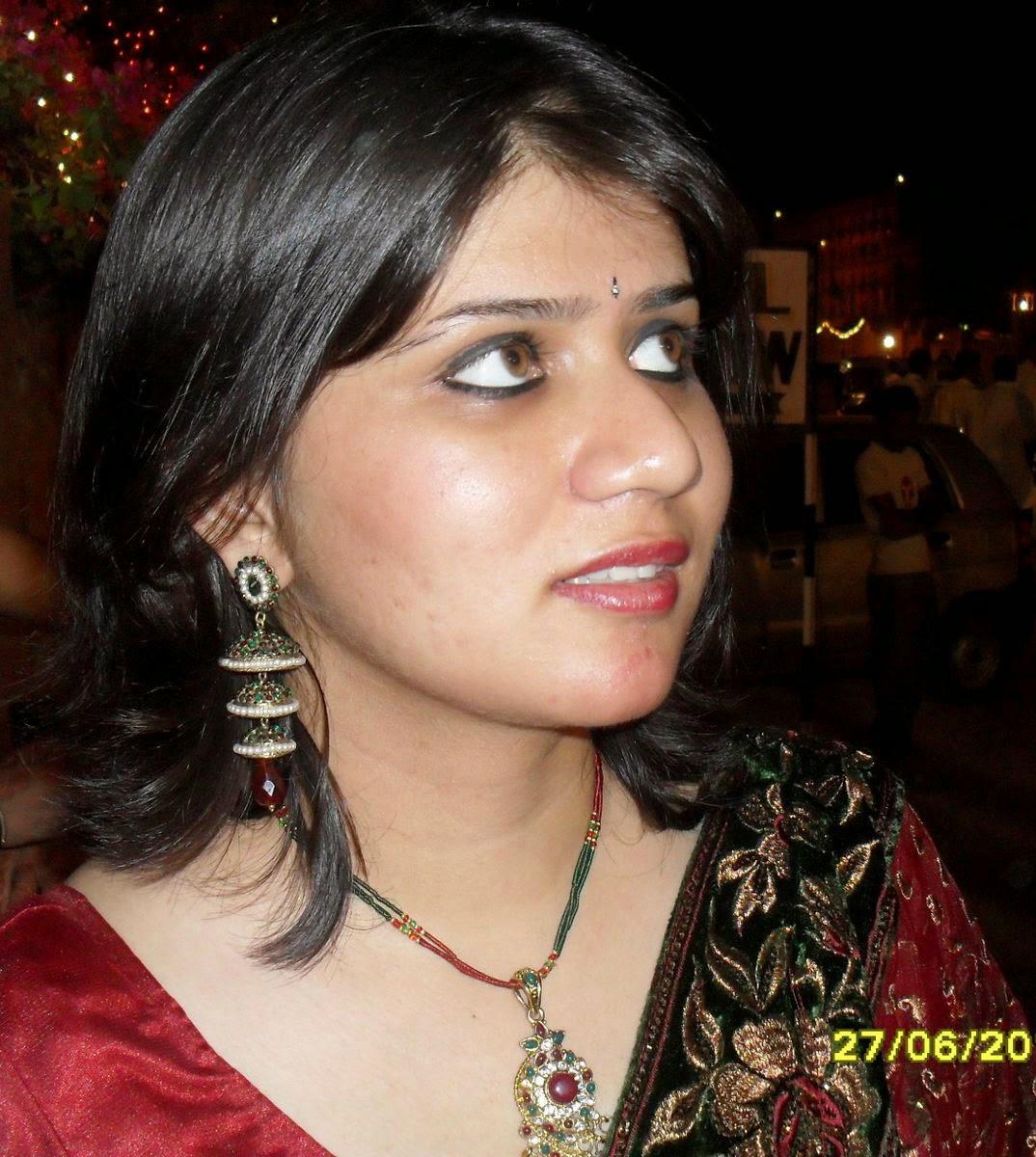 unge xxx www mumbai sexy