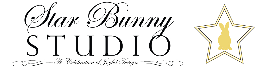About Star Bunny Studio