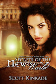 Secrets of the New World