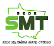REDE SOLIDÁRIA MATO GROSSO - SETORIAL TURISMO