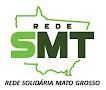 REDE SOLIDÁRIA MATO GROSSO - SETORIAL TURISMO