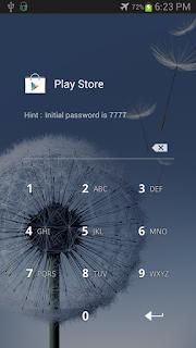 Smart App Protector(App Lock+) v5.5.1