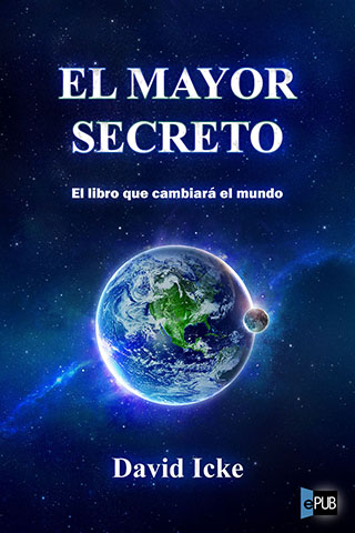 el+mayor+secreto+320x480  El Mayor Secreto   David Icke
