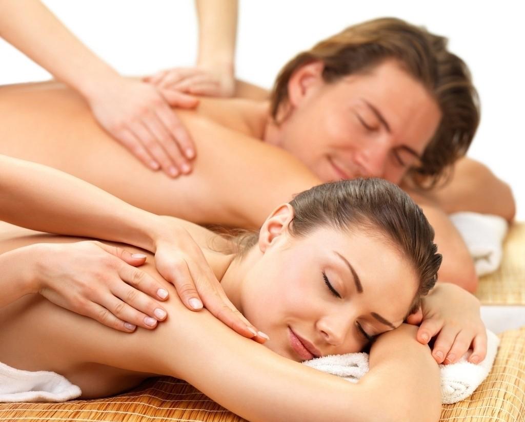 bodyworks massage & spa