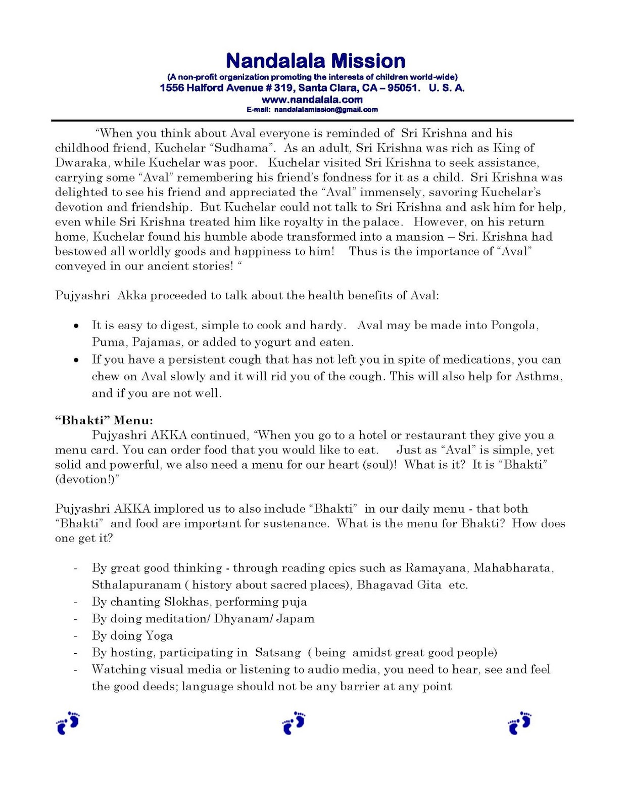 speech topic on friendship Write a short essay on friendship  short speech on friendship  5 paragraph essay on friendship  how to write a letter for friendship to your opponent.