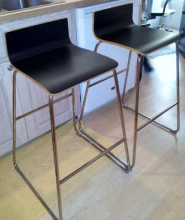 Thou shall craigslist saturday december 08 2012 for Craigslist ikea furniture