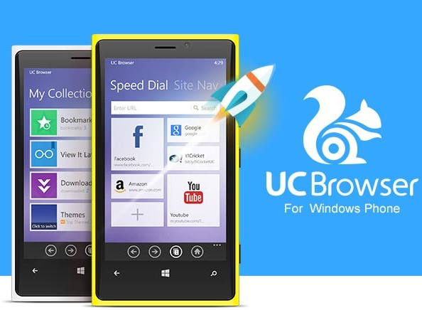 UC Browser, UC Browser application, UC Browser For smart phones, UC Browser for windows mobile., UC Browser for windows phone,