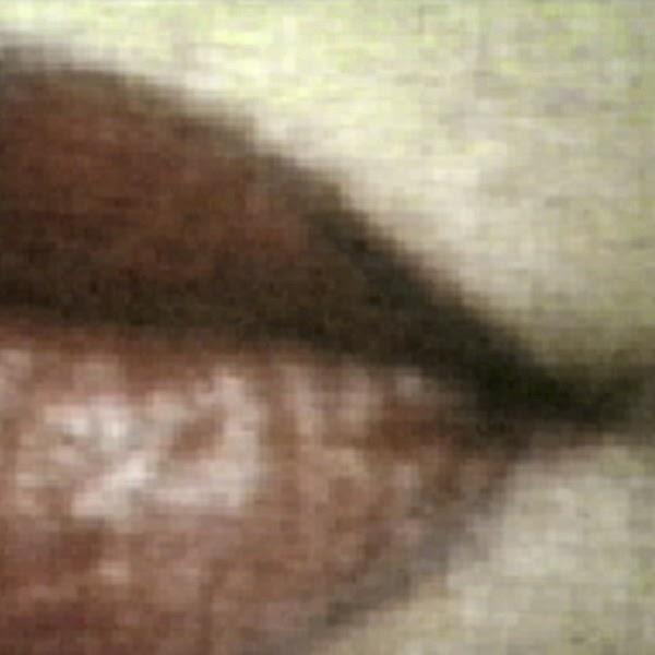 http://germainhuby.blogspot.fr/p/jamais-203-artistes-en-residence-video.html