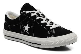 sepatu converse, sepatu converse one star, onverse one star murah, toko onverse one star, jual beli onverse one star