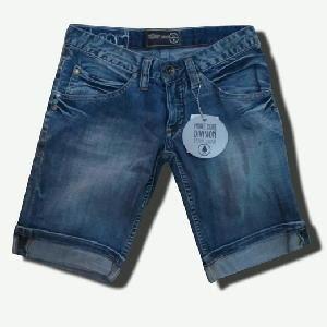 Dicas de Bermudas Jeans Femininas da Moda