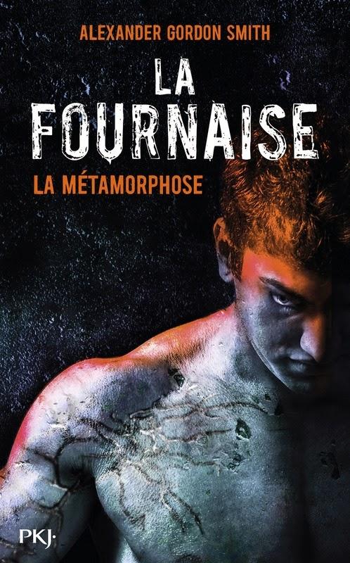http://www.leslecturesdemylene.com/2014/05/la-fournaise-tome-3-la-metamorphose-de.html