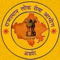 RPSC LDC GR-II 2 RECRUITMENT 2013