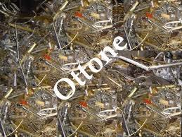 Adrmetalli compro ottone milano for Ritiro arredamento usato milano