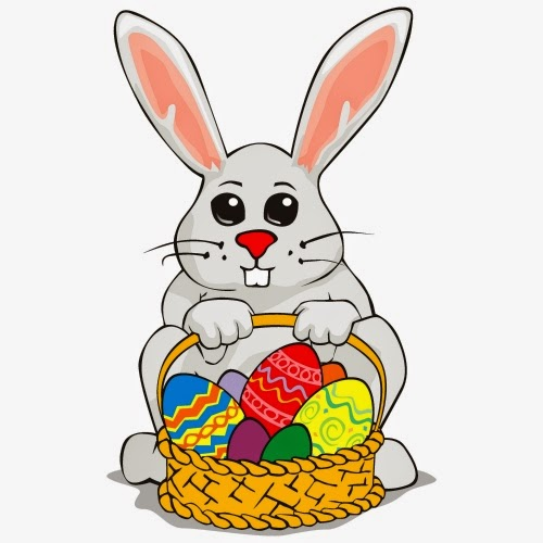 http://www.esolcourses.com/content/topics/festivals/easter/picture-vocabulary.html
