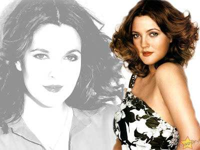 Drew Barrymore Hot HD Wallpaper_63_hotywallpapers.com